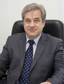 Photo of Aleksey Konstantinovich Klyuev