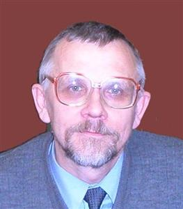Photo of Yuriy Nikolaevich Loginov