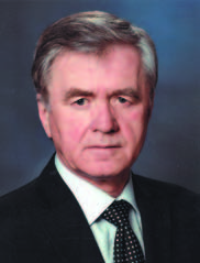 Photo of Vladimir Olegovich Vas`kovskiy