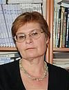 Photo of Tat`yana Aleksandrovna Snigireva