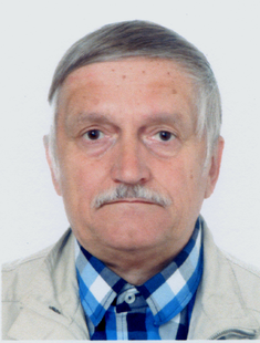 Photo of Vladimir Vladimirovich Zverev